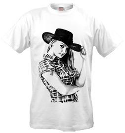 Shareedge akvis airbrush for mac for T shirt printing photoshop